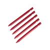 CAMPZ Y-Peg Red 18 cm